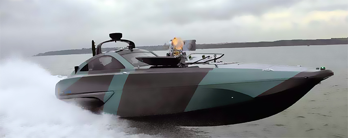 military_boat_001